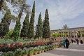 حافظیه، مقبره خواجه شمس الدین محمد شیرازی در شهر شیراز 02.jpg