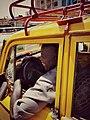 سائق تاكسي بشوش.jpg