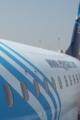 طائرة مصر للطيران.PNG