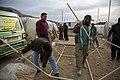 عملیات امداد رسانی وسیع به مناطق زلزله زده استان کرمانشاه در حوالی سر پل ذهاب و قصر شیرین 28.jpg