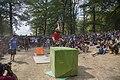 فستیوال نبض گرجی محله - جشن رنگ - ورزش های نمایشی و سرسره گلی 29.jpg