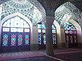مسجد نصیرالملک تاریخی.jpg