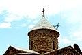 کلیسای چوپان 1.jpg