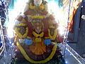ஸ்ரீ மஹா மாரியம்மன்.jpg