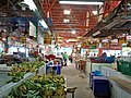 ตลาดสดในตลาดสนามหลวง 2.jpg