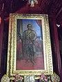 พระบรมสาทิสลักษณ์ รัชกาลที่ ๑ Portrait of King Rama I.jpg