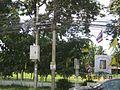 ฺBJ-001 - panoramio.jpg