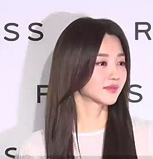 Korean actress jin juhee first porn in tokyo 2 - 2 part 6