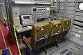 かかみがはら航空宇宙科学博物館 (20898223118).jpg