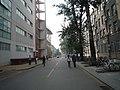 中国人民大学 校园东区 - panoramio.jpg