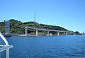 伊王島大橋 2010-08.JPG