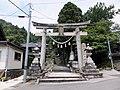 佐波加刀神社 - panoramio.jpg