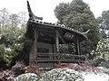 南京白鹭洲公园雪景 - panoramio (4).jpg