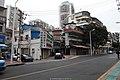 厦门 民族路 min zu lu, Xiamen - panoramio.jpg