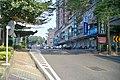 嘉義市 公園街 - panoramio.jpg