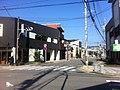 岡崎二十七曲り-どことなくレトロ - panoramio.jpg
