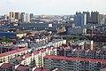 巡道工出品 Photo by Xundaogong 中北春城远眺 - panoramio (16).jpg
