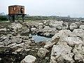 废弃的抽水站与干枯的水库 - panoramio (4).jpg