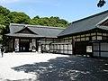彦根城 (滋賀県彦根市金亀町) - panoramio - gundam2345 (4).jpg