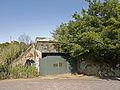 戰後A02碉堡.jpg