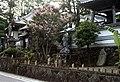 日出町 - panoramio.jpg