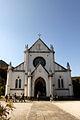 明治村の教会.jpg