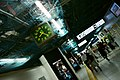 東京駅 Tokyo Japan Agfa Vistaplus Nikon Fm2 (182419705).jpeg