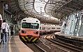 汐科車站 汐科車站 (15675445452).jpg