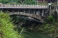深坑中正橋 Shengkeng Zhongzheng Bridge - panoramio.jpg