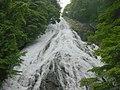 湯滝 - panoramio (1).jpg