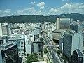 神戸市役所 - panoramio (13).jpg