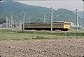 福知山線-1991年-01.jpg
