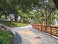 老虎山公园 - panoramio (4).jpg