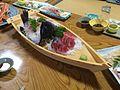 舟盛り (18864618918).jpg