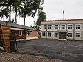 花莲县环境永续教育中心 - Hualien County Sustainable Development Education Center - 2012.02 - panoramio.jpg