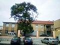 莱芜西关街市教委旧办公址.jpg