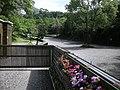 行義路至陽明山 - panoramio - Tianmu peter (60).jpg
