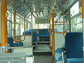 西武バスA9-361号車内.JPG