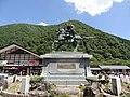 道の駅 明宝 - panoramio (1).jpg
