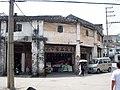 邕宁食品商店 - panoramio.jpg