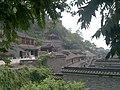 镇江西津古渡 - panoramio (4).jpg