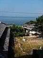 香川県高松市男木島 - panoramio.jpg
