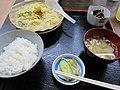 魚介入りの玉と誤字 (9771461881).jpg