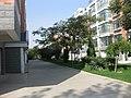 龙口市南山城市花园 - panoramio (1).jpg