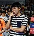 곰eXP 2015 스베누 GSL 시즌 2 코드 S 결승전 (도재욱 선수).jpg