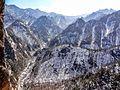 금강굴에서 바라본 풍경.jpg