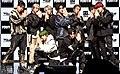 다크비 DKB, 데뷔앨범 'Youth' 프레스 쇼케이스 단체 포토타임 1m 1s.jpg