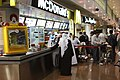두바이 국제공항 맥도날드 - panoramio.jpg