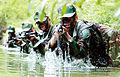 육군 3군단 특공연대 급속도하 (7439023626).jpg