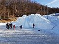 태백산 눈축제(AMJ).jpg